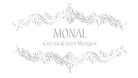 Monal Caterers & Event Managers
