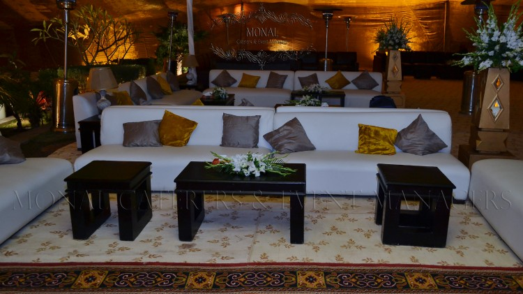 lounges (2)